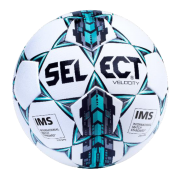 Bola Select Royal