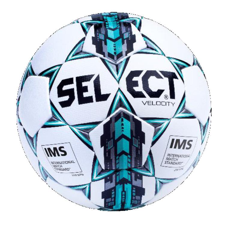 Select Velocity tamanho 4 e 5  08da6af8891bd