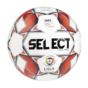 liga_pro_liga_portugal_front